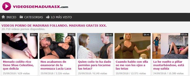 videosdemadurasx.com