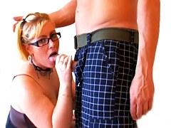 XXX Sexo Español – Madura española caliente folla duro en la cama